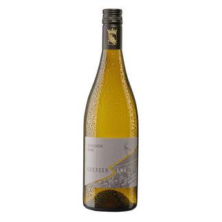 Sauvignon Blanc Grenzenlos 2013, Weingut Tement, Steiermark, Österreich Warum ein ausserordentlicher Weinmacher sich nicht um Bürokraten schert.