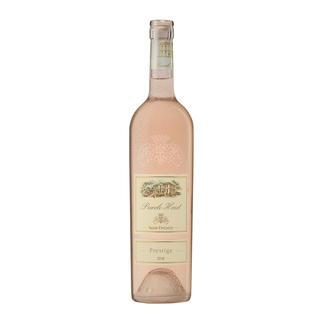 "Château Puech Haut Rosé 2014, Languedoc-Roussillon, Frankreich ""Den sollte man kistenweise kaufen …"" (Robert Parker, erobertparker.com 218, 04/2015)"