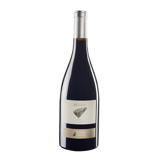 "Tautavel Silex 2012, Vignerons de Tautavel, Côtes du Roussillon-Villages, Frankreich ""Eine unglaubliche Leistung. 95 Punkte."" (Robert Parker, erobertparker.com 04/2015)"