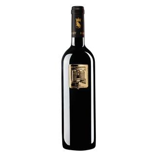 "Viña Imas Gran Reserva 2008, Baron de Ley, Rioja DOC, Spanien Von ""Spaniens Weingut des Jahres 2007."" (IWSC)"