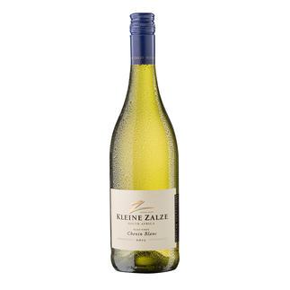 Kleine Zalze Chenin Blanc 2015, Stellenbosch, Südafrika Der beste Weisswein Südafrikas. Von 50 verkosteten Weissweinen aus Südafrika. (Mundus Vini Sommerverkostung 2015)