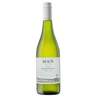 Warrelwind Sauvignon Blanc 2015, MAN Family Wines, Western Cape Vineyards, Südafrika 90 Punkte von Robert Parker. (erobertparker.com, Interim 11/2015)