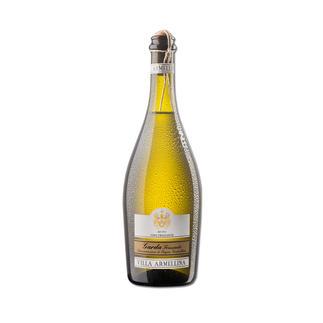 Garda Frizzante, Vinicola Cide S.R.L., Veneto, Italien Fruchtig-elegante Erfrischung vom Gardasee. Für alle Ihre Gäste.