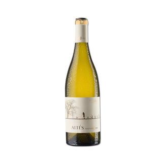 "Herencia Altés Garnacha Blanca 2015, Batea, Terra Alta, Spanien ""… erinnert mich an einen weissen Châteauneuf du Pape."" (Stephan Tanzer`s International Wine Cellar, Issue # 159)"