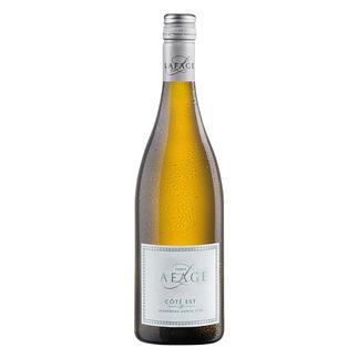 "Blanc Côté Est 2016, Domaine Lafage, Pays d'Oc, Frankreich ""Den sollte man kistenweise kaufen."" (Robert Parker, Wine Advocate 224, 04/2016 über den Jahrgang 2015)"