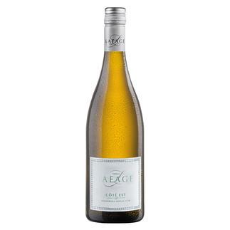 "Blanc Côté Est 2017, Domaine Lafage, Pays d'Oc, Frankreich ""Den sollte man kistenweise kaufen."" (Robert Parker, Wine Advocate 224, 04/2016 über den Jahrgang 2015)"