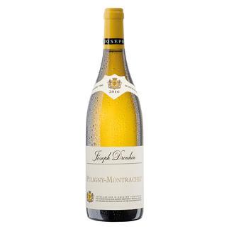 Puligny-Montrachet 2016, Joseph Drouhin, Burgund, Frankreich Puligny-Montrachet – ein grosser Wein. Zu einem erfreulich vernünftigen Preis.