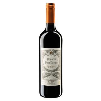 Palacio de Primavera 2015, Bodegas Burgo Viejo, Rioja, Spanien 97 Punkte bei den Decanter World Wine Awards 2019. (www.decanter.com)