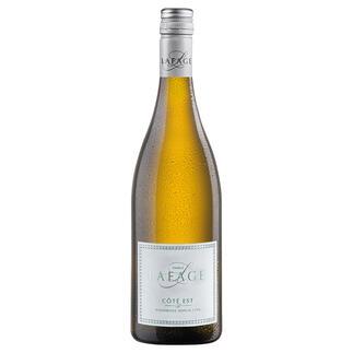 "Blanc Côté Est 2019, Domaine Lafage, Roussillon, Frankreich ""Den sollte man kistenweise kaufen."" (Robert Parker, Wine Advocate 224, 04/2016 über den Jahrgang 2015)"