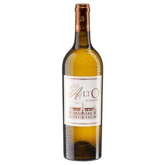 AltO de Cantenac Brown 2018, Château Cantenac Brown, Bordeaux, Frankreich Der Preis-Genuss-Sieger unter den 16 besten weissen Bordeaux aus 2018. (www.decanter.com, Best Bordeaux dry whites of 2018, 27.04.2019)