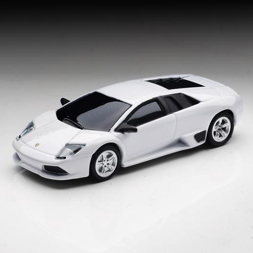 Lamborghini Murciélago (1:72)