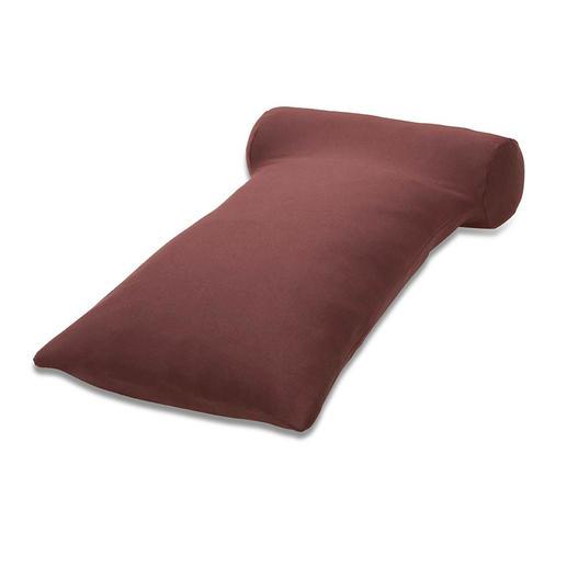 Ihr Kissen behält stets die perfekte Form.