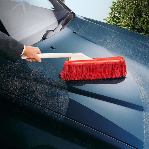 Original-California-Car-Duster, 2er-Set Die Autopflege aus den USA: schnell, einfach und sparsam.