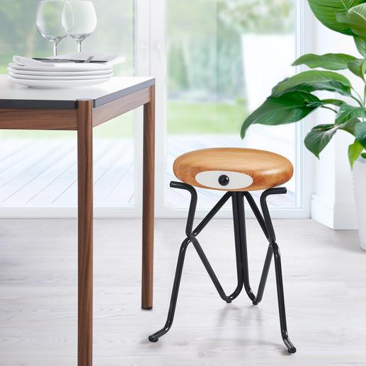 Companion Denker - Kunstvoll, stylisch, originell: dänisches Design mit Persönlichkeit.