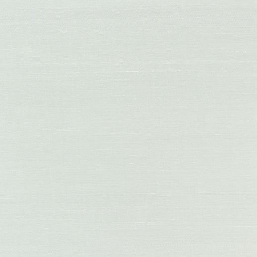 """Vorhang """"Cascade"""", 1 Vorhang Aus kostbarer Doupionseide. Aufwändig gefüttert und in bester Atelier-Verarbeitung in Deutschland gefertigt."""