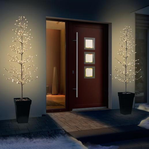 Lichterbaum 90 cm, 120 cm oder 180 cm
