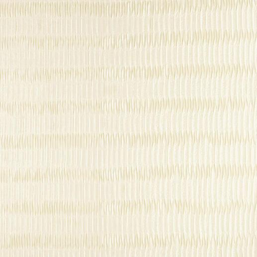 Vorhang Clarisse - 1 Stück