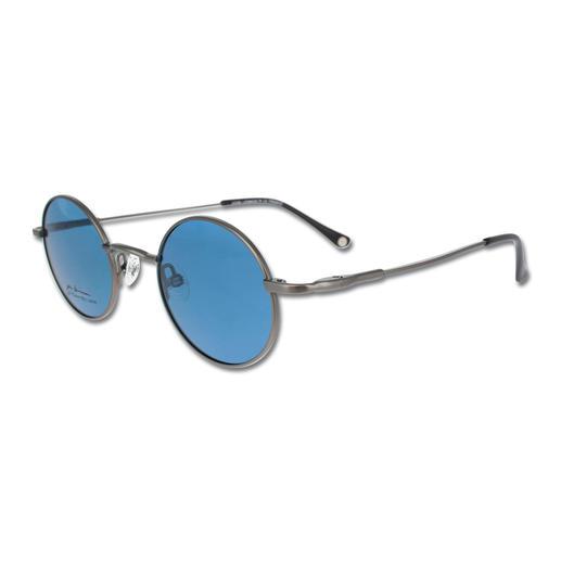John Lennon Sonnenbrille Die Kult-Brille von John Lennon. Mit dem Sonnenschutz von heute.