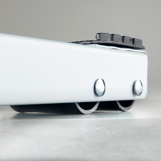 Grossgeräte-Roller