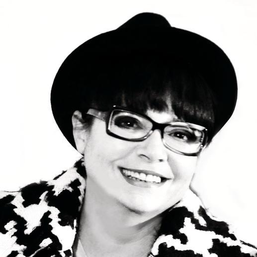 Lorenza Bozzoli
