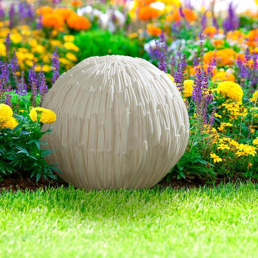 Chrysanthemen leuchte 3 jahre garantie pro idee for Pro idee garten