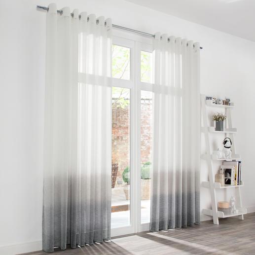 moderne gardinenvorhange eindrucksvollem effekt, modern/contemporary « stile « vorhänge & stores « alle kategorien, Design ideen