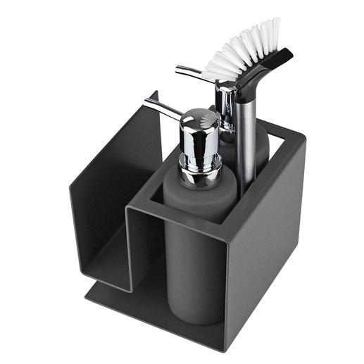 Cube Design-Organizer