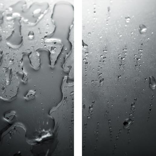 Clear View Autoglas-Versiegelung