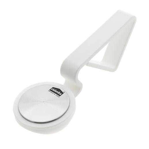 WC-Geruchskiller Der patentierte Geruchskiller mit erstaunlicher Wirkung. Jetzt auch als WC-Hänger. Ohne Duftstoffe. Ohne Chemie.