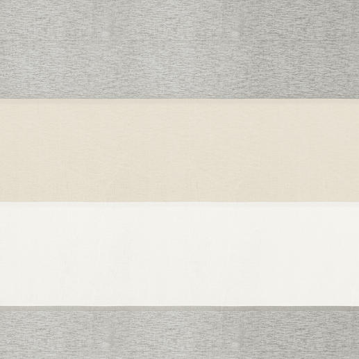 Vorhang Jumbo Stripe XL - 1 Stück