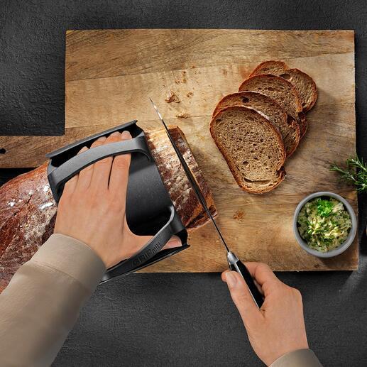 GRIPmitt™,2er-Set Heisses gefahrlos greifen – rutschsicher, präzise und hygienisch. Viel praktischer und hygienischer als Topflappen, Küchentücher, Kochhandschuhe.