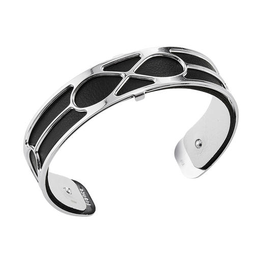 Infinity (Schmal, Silber)