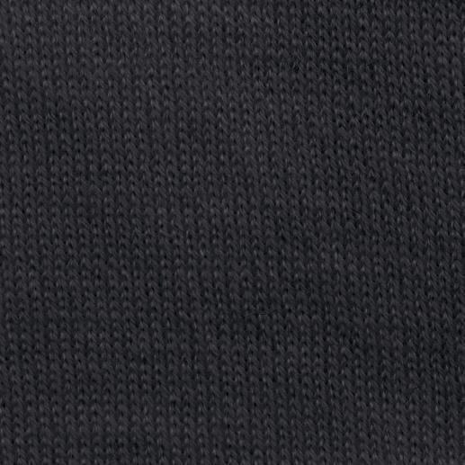 John Smedley 30-Gauge-Langarm-Polo Seltener 30-Gauge-Feinstrick. Feinste neuseeländische Merinowolle. Von John Smedley, England.