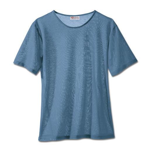 SunSelect®-Shirt, Herren Sieht gut aus, fühlt sich gut an und wirkt wie eine gute Sonnencreme.