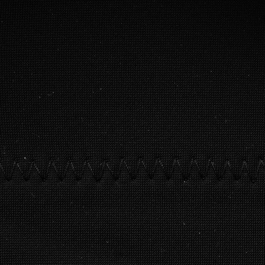 Wacoal Highwaist-Form-Slip Der Highwaist-Slip vom Wäschespezialisten Wacoal – dem einzigen Hersteller konfektionierter Shapewear.