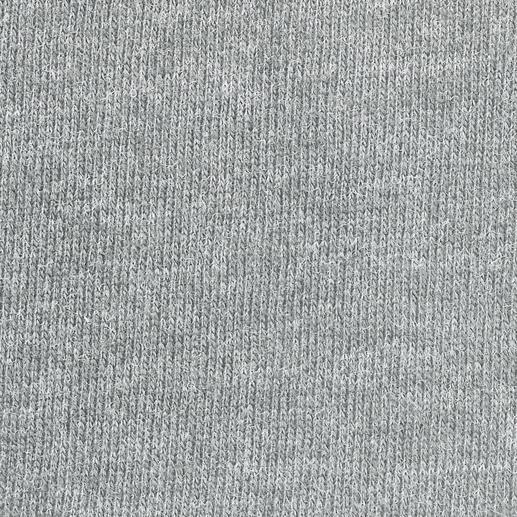 Pima-Cotton-Rolli, Herren Selten: der Rolli aus echter, peruanischer Pima-Cotton.