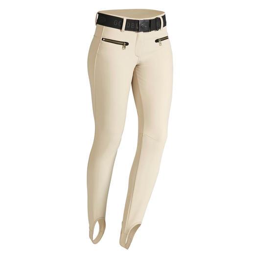 Goldbergh Sports-Couture-Jacke oder Softshell-Steghose Goldbergh Sports-Couture- Jacke oder Softshell-Steghose