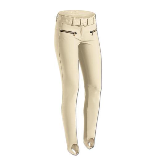 Goldbergh Soft Shell-Steghose - Stylische Sportswear oder sportliche Streetwear? Beides! Vom neuen Label to watch: Goldbergh.
