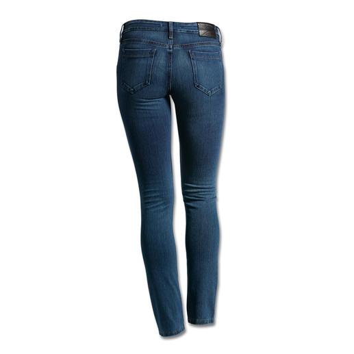 Modernsaints™ Knit-Jeans Sexy? Bequem? Beides! Die geniale Knit-Jeans von Modernsaints™, L.A.