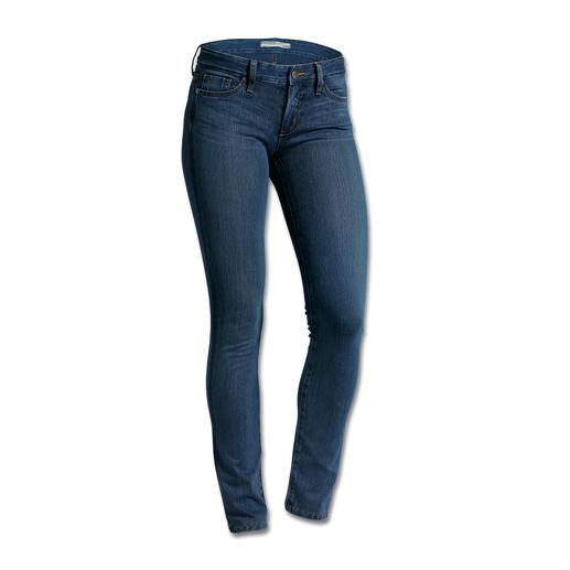 Modernsaints™ Knit-Jeans - Sexy? Bequem? Beides! Die geniale Knit-Jeans von Modernsaints™, L.A.