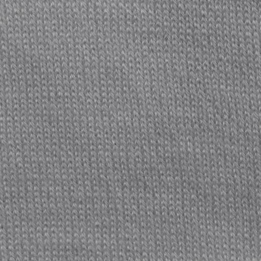 John Smedley 30-Gauge-Langarm-Polo Seltener 30-Gauge-Feinstrick. Feinste neuseeländische Merinowolle.