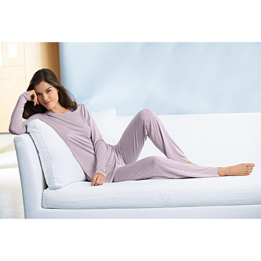 Loungewear-Anzug