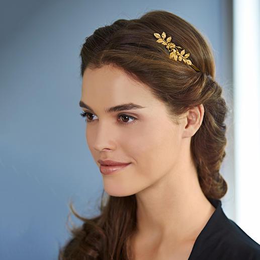 Göttinnen-Krone