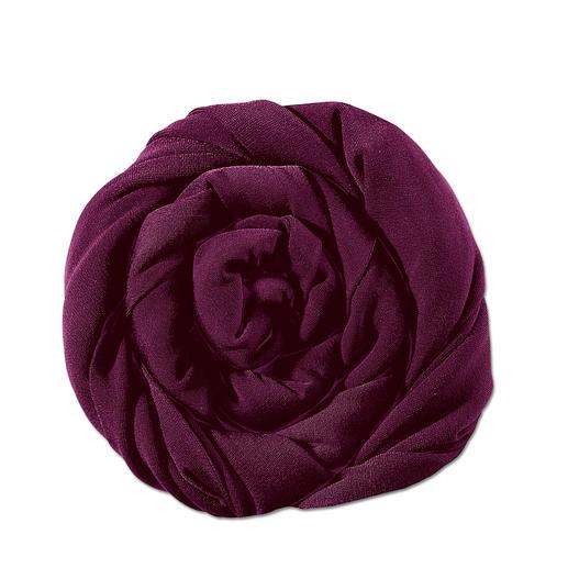 Oroblu Colour-Tights Blickdichte Strumpfhosen in vielen kombinierfreudigen Farben – und in Schwarz.