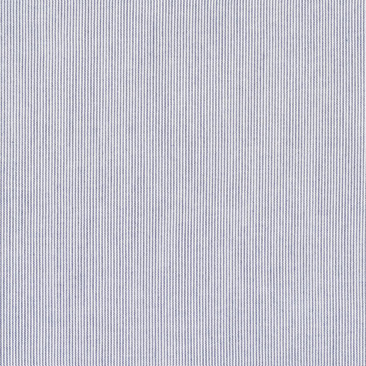 Brax Mille Rayé-Hose Dezente Mille Rayé-Streifen machen diese Baumwoll-Sommerhose interessanter als viele. Von Brax, seit 1888.