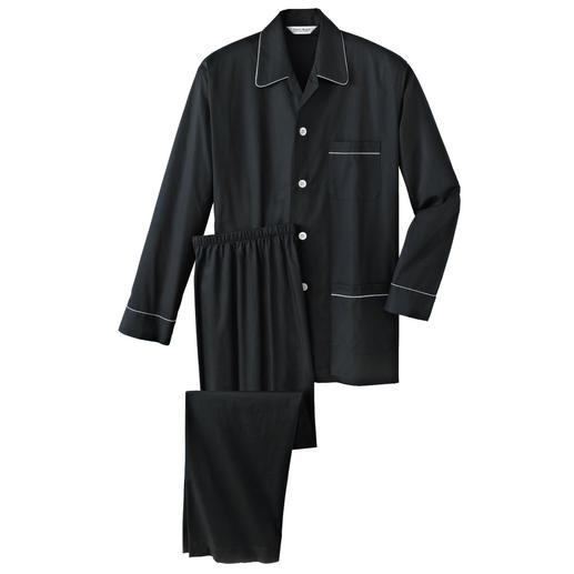 Pyjama für Sie und Ihn Für Damen und Herren.