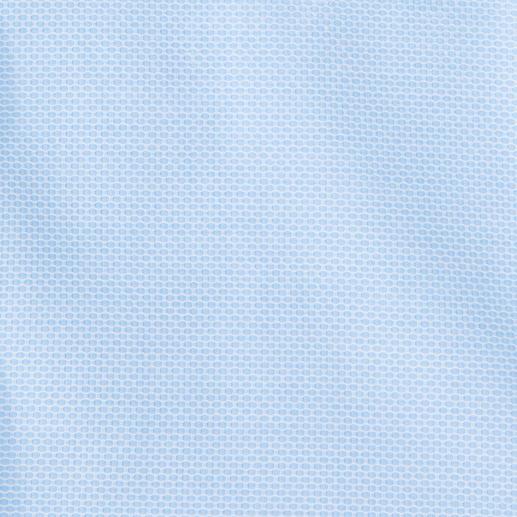 Lagerfeld Kurzarm-Wabenhemd Die stilvolle Ausnahme unter den Kurzarmhemden. Von Lagerfeld.