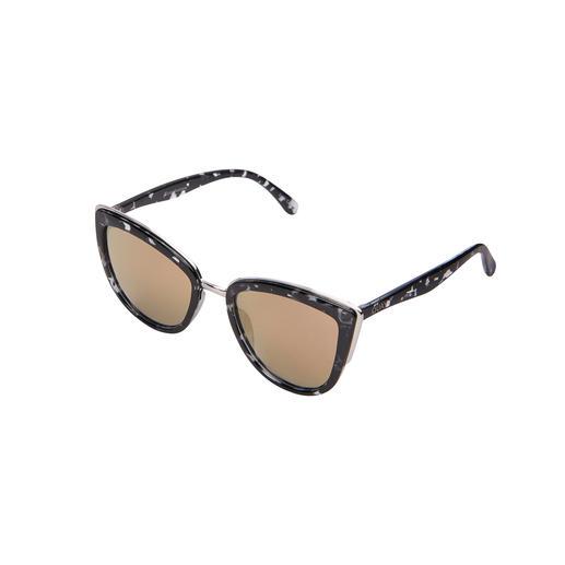 Quay Australia Sonnenbrille Die derzeit wohl angesagtesten Sonnenbrillen kommen aus Australien.