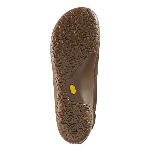 Lizard Wasserdicht-Cityschuh Damen oder Herren Wasserdicht wie Gummistiefel. Atmungsaktiv wie Lederschuhe. Leicht wie Sneakers.