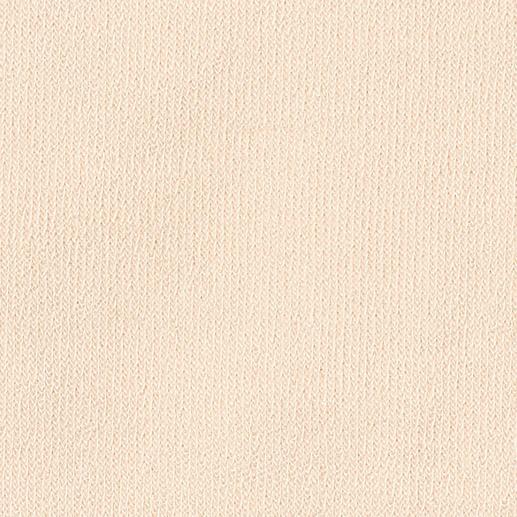 """Hanro Invisible-Cotton-Slip Selten zu finden: Der perfekt sitzende, """"unsichtbare"""" Baumwoll-Slip."""